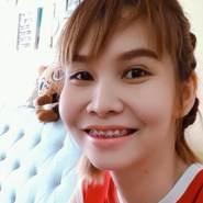 useresw54's profile photo