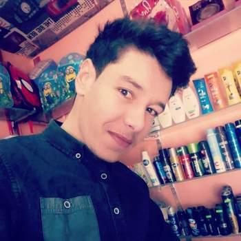 ismail543373_Souk Ahras_Single_Male