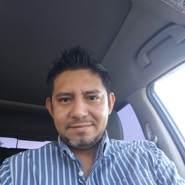 victorg33346's profile photo