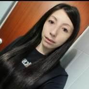 liliana497011's profile photo