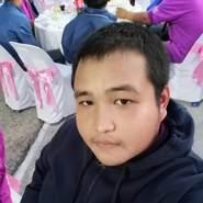 user_dkaru4187's profile photo