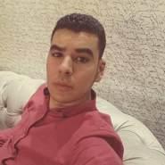 nassimg855233's profile photo