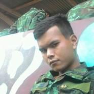 amphons65409's profile photo