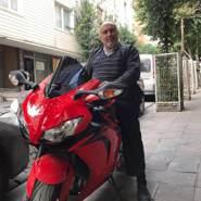 aydink152049's profile photo