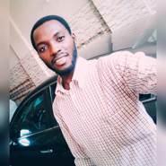 emilea383554's profile photo
