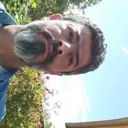bhzdaa343160's profile photo