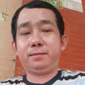 tungt84_Ho Chi Minh_Kawaler/Panna_Mężczyzna