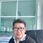 user_eqkj42's profile photo