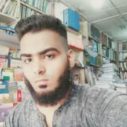 rizwana154's profile photo