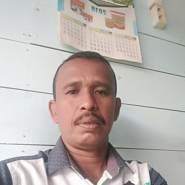 kamesr's profile photo