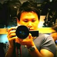 aofr207's profile photo