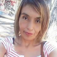 yolasaavedra's profile photo