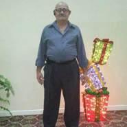 maldoj446653's profile photo