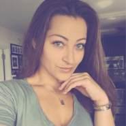 evaristek730849's profile photo