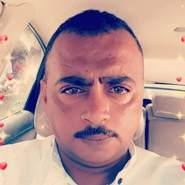mhmd487905's profile photo