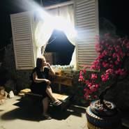 jenjyn's profile photo