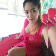 saisuneet4's profile photo