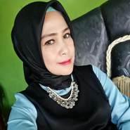 yatinurhayati434077's profile photo