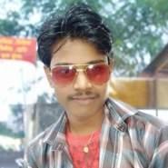 koushals476323's profile photo