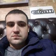 Alexandru2493's profile photo