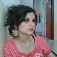 ragd816's profile photo