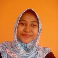 sitih041041's profile photo