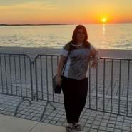suzanap665139's profile photo