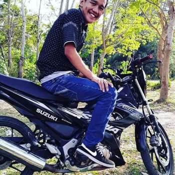 dakk654_Sumatera Selatan_Singur_Domnul