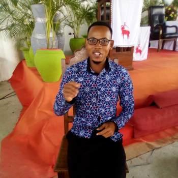 samuem422936_Dar Es Salaam_Single_Male