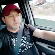 erdemulas's profile photo
