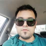 juanl444832's profile photo