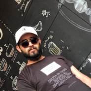 suhaibs112733's profile photo