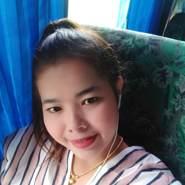 userna5392's profile photo