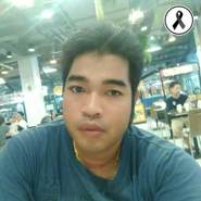 user_ezank40891's profile photo
