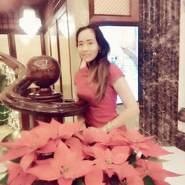 userpiy23804's profile photo