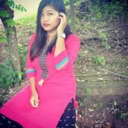 marina743162's profile photo