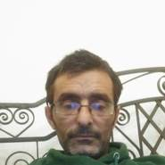 joseoliverantolinode's profile photo
