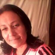yormanm289620's profile photo