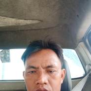 userbij75308's profile photo