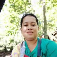 marisac952499's profile photo