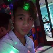 doil440's profile photo