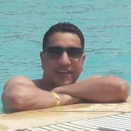 hossami601609's profile photo