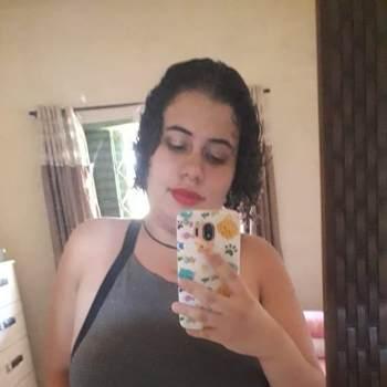 lorranyl972364_Goias_Soltero (a)_Femenino
