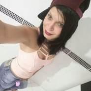 noemia347634's profile photo
