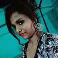 lipikamondal67's profile photo