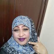 cintaa93415's profile photo