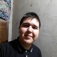 hernanv88's profile photo