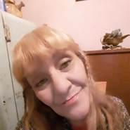 morenaa6431's profile photo