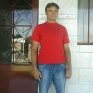 sergiob295059's profile photo