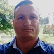 jorgec844293's profile photo